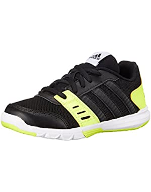 Performance Essential Star 2 K Training Shoe (Little Kid/Big Kid)