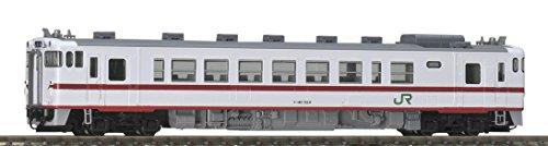 [해외] TOMIX N게이지 기하40 500 모리오카색 M 9422 철도 모형 디젤 카
