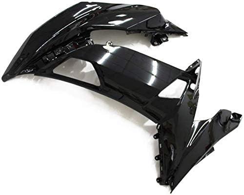 ZXMT Motorcycle Bodywork Fairings Kit for Kawasaki NINJA 650 ER6F ...