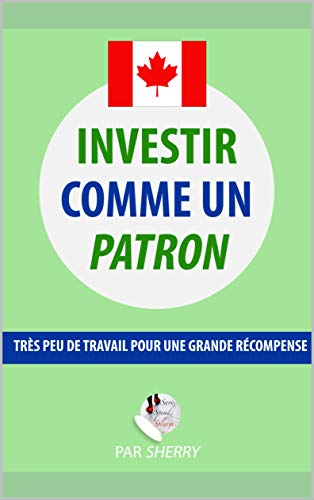 French Business & Investing - Best Reviews Tips
