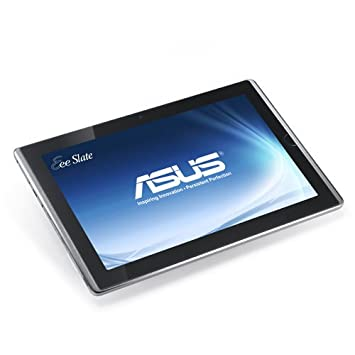 Amazon.com : ASUS Eee Slate EP121-1A010M 12.1-Inch Tablet PC ...