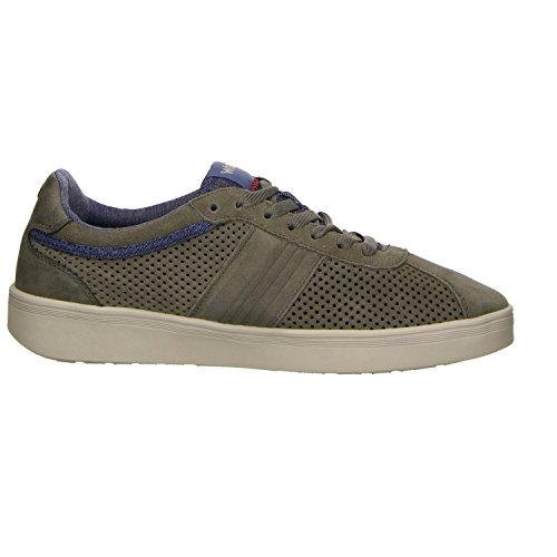 WRANGLER 29 Taupe Scarpa Uomo Sneaker 181040