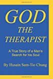 God the Therapist, Husain Sam-Tio Chung, 1462006876
