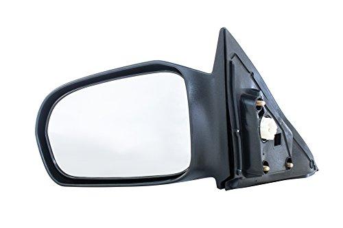 mirror honda civic - 6
