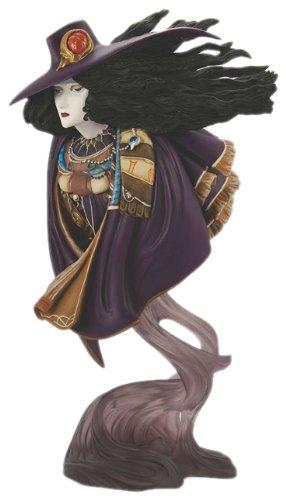 Dark Horse Deluxe Vampire Hunter D Bust