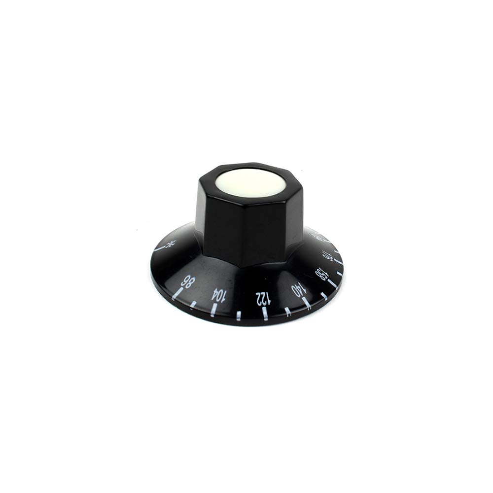 Magic Mill Temperature Dial Knob for MUR Water Boilers by Magic Mill (Image #2)
