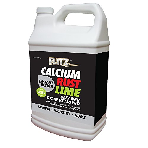 flitz-cr-01610-instant-calcium-lime-and-rust-remover-1-gallon-refill-bottle