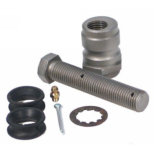Rare Parts RP15414 Outer Pivot Pin ()
