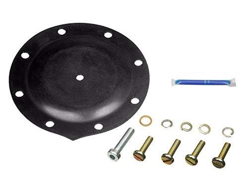 Feb Vacuum Pump Repair Kit for Meredes 220 Веnz 240D 23 Chassis 300D 220D 5 000 586 4 43