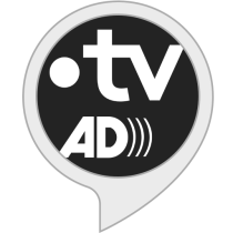 france•tv audiodescription
