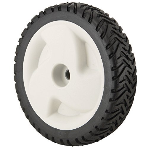 Toro 105-1815 Wheel Gear (Front Wheel Drive Wheels)