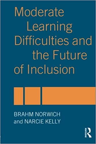 education and psychology in interaction norwich brahm