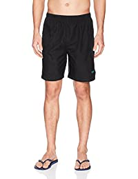 Men's Riptide Tech Volley 19