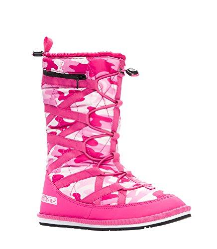 pakems-cortina-boot-womens-6-pink-camo