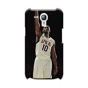 Bumper Hard Cell-phone Cases For Samsung Galaxy S3 Mini (OeJ18841OPXf) Allow Personal Design Beautiful Kobe Bryant Skin