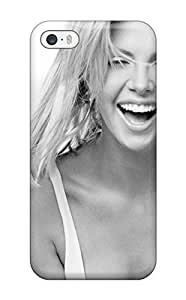 Premium Charlize Theron Hot Back Cover Snap On Case For Iphone 5/5s