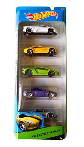 hot-wheels-2015-hw-workshop-hw-exotics-5-pack-version-1