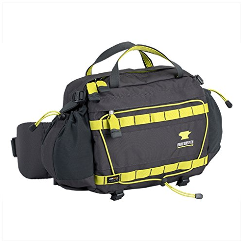 504284f806ae1 Mountainsmith Tour Lumbar Pack | Product US Amazon
