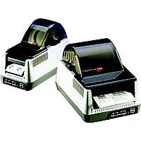 Cognitive LBT42-2043-016G Cognitive, 42-2043, Printer Lx2, T4.2In, 200Dpi, 4Mb, 3Ips, Uscd, Ser/Par/Eth