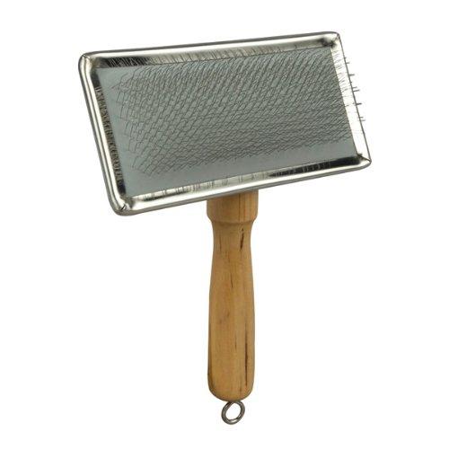 Classic Slicker Brush Extra Small, My Pet Supplies