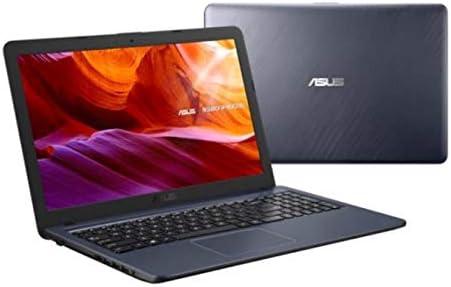 PORTATIL ASUS VIVOBOOK A543UA-GQ1694T 15.6/I7-8550U/8GB/SSD256GB ...