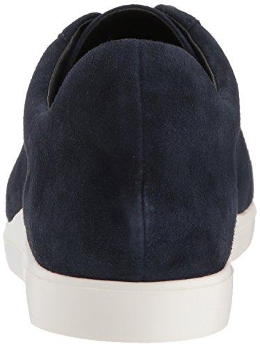 Calvin Navy Sharleen Women's Sneaker Klein Deep wfOrwq
