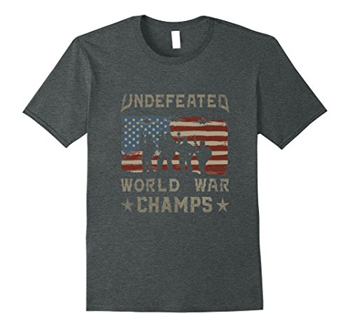 Shirt Champ - 4