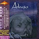 Underworld by Adagio