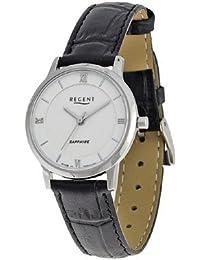 Regent T-018 Women's Watch