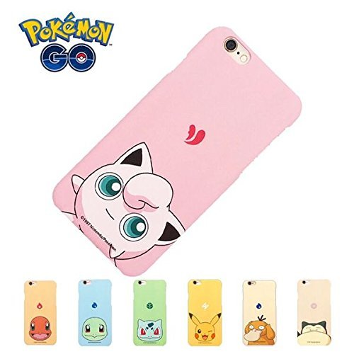 iPhone-Case-Pokemon-Go-iPhone-6-Plus-6S-Plus-55-inch-iPhone-Phone-Case-6SP
