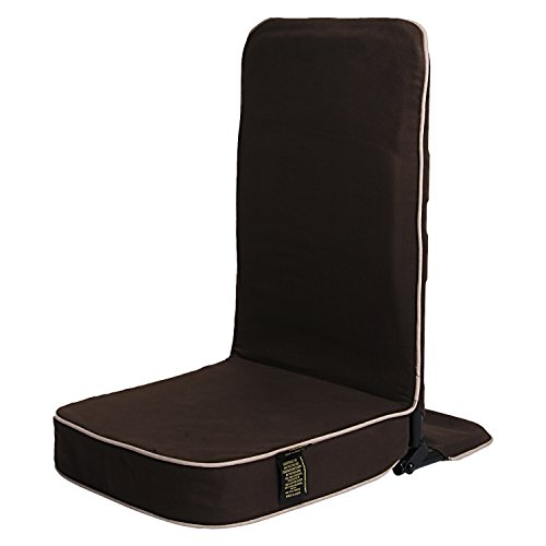 Relaxing Small Meditation Chair