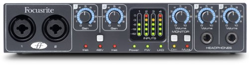 Vst Eq Plug In - 7