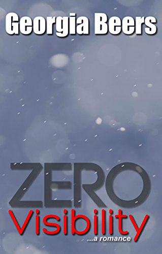 Zero Visibility by [Beers, Georgia]