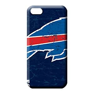 iphone 5 5s phone cover case New Style case High Grade Cases buffalo bills nfl football