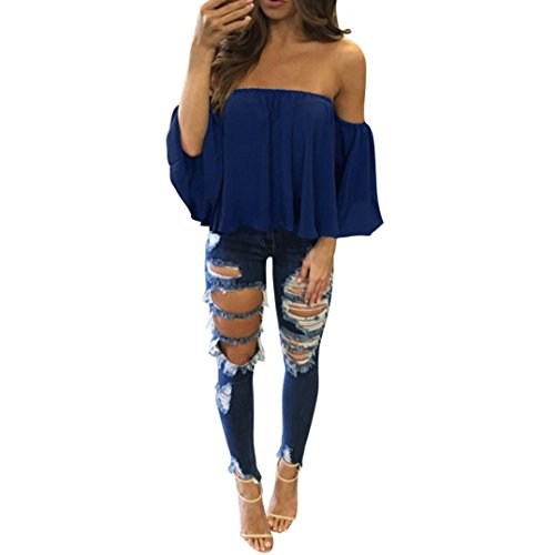 Olive Colored Sheer Basic Dark Stylish Style Sleeveless Royal Going Out Burgundy Popular Collarless Four Lines Short Plain Hood Com Tees As Sheer Blue   Us 6 Cn M