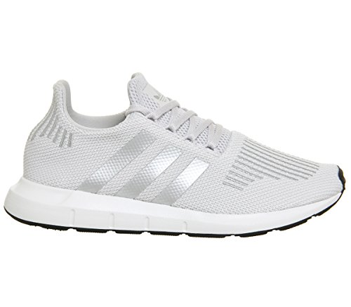 Femme griuno W Swift Multicolore blanc Chaussures Run De Plamet Fitness Adidas Gris Ftwbla WwHnvFqYY