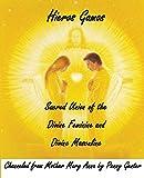 Hieros Gamos - Sacred Union of the Divine
