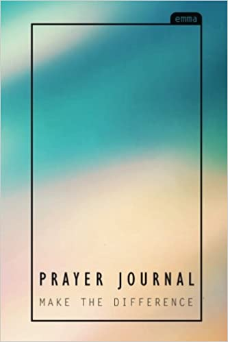 Prayer journal candy pastel joyful healing journal 100 pages to prayer journal candy pastel joyful healing journal 100 pages to write in 6x9 inches amazon healing journal letter to god 9781979053181 books expocarfo Image collections