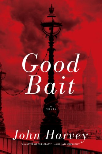 good bait - 2