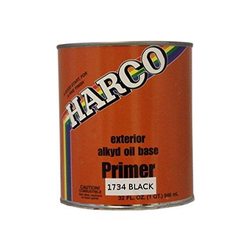 quart-black-alkyd-exterior-primer