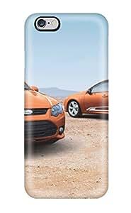 Excellent Design Ford Pursuit Ute Phone Case For Iphone 6 Plus Premium Tpu Case