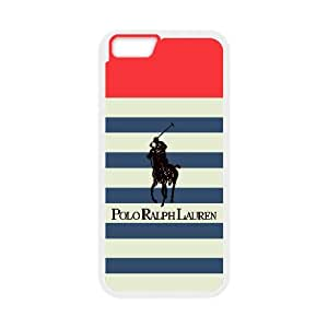 iPhone 6 6s 4.7 Inch Phone Case Polo Ralph Lauren Case Cover PI7P386559