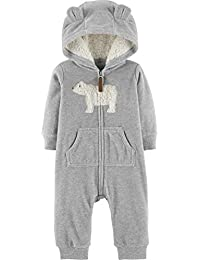 3fe977b87341 One Pieces Rompers Boy s Infants Toddlers