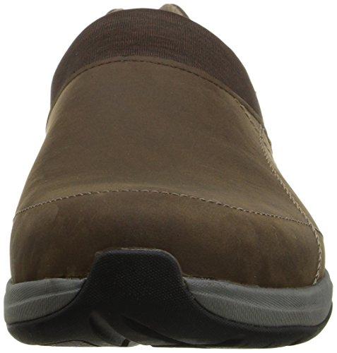Ahnu Taraval Sneaker Tessile Scarpe ginnastica