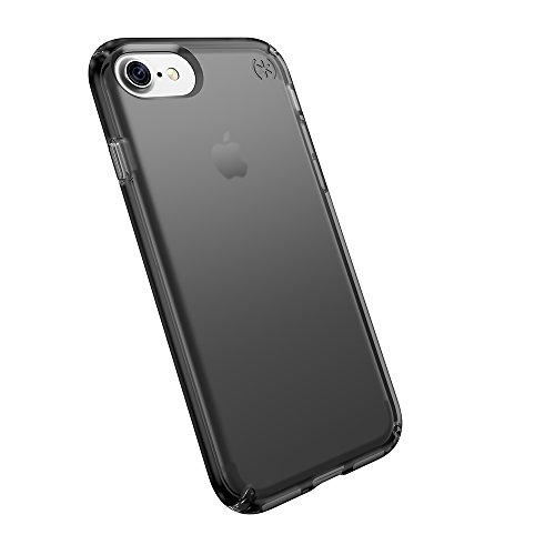 speck-products-presidio-clear-cell-phone-case-for-iphone-7-onyx-clear-black-matte
