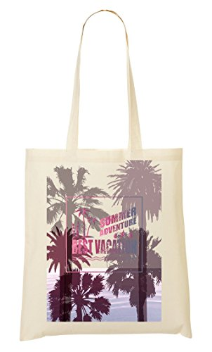 Sac Best Every Mar Summer Party Fourre Travelling Moment Sac Adventures À Enjoy Vacation Beach Palms Cafe Provisions Tout 7w54PqX5x