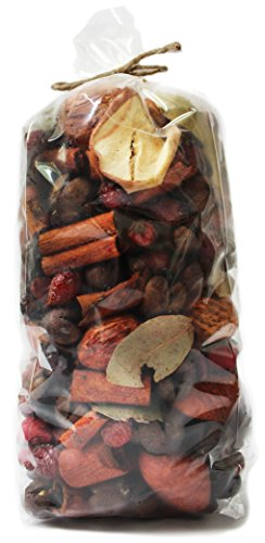 Potpourri (Sweet Apple) Handmade In Lancaster County By Nature's Lot, 32 oz by volume | by Urban Legacy