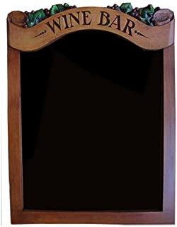 product image for Wine Bar Chalkboard and Menu Board