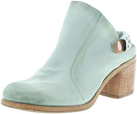 FB Fashion Boots Damen Schuhe A.S.98 597112 Airsteps Sandale Lederschuhe inkl. Schuhdeo