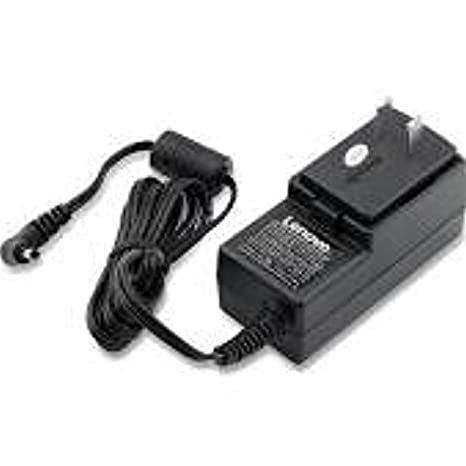 FOR Lenovo (GX20K74302) 20W Ac Adapter For Lenovo Idea pad miix 310, and the Idea pad 100S-11, Ideapad 100S-11IBY Model ADS-25SGP-06 05020E